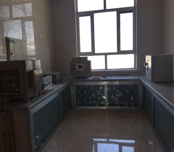 化验室仪器设备