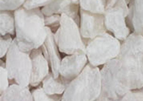 天津菱镁矿石
