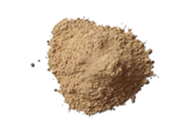 山东菱镁石粉